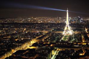 Paris-nouvel-an