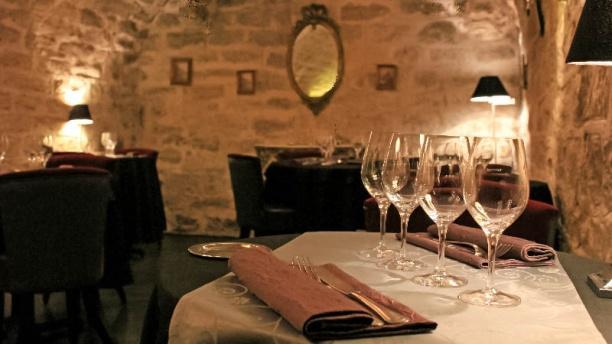 Photo du restaurant le 23 Clauzel