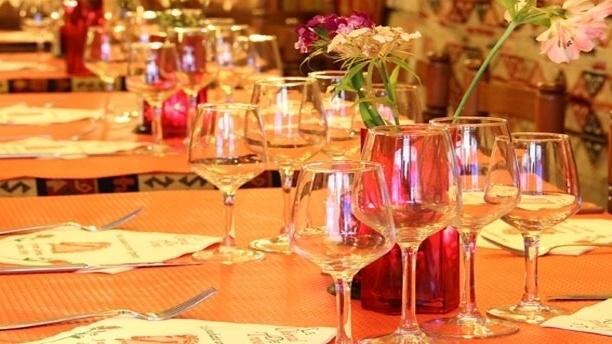 Photo du Le Cheval de Troie - Restaurant Turc