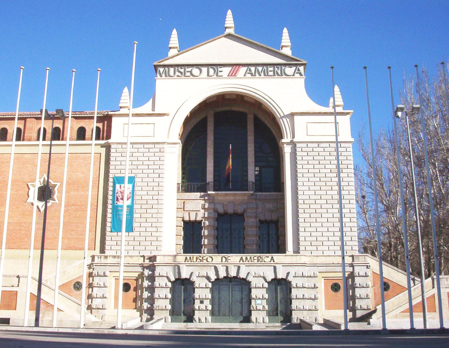 Musee-de-lAmerique