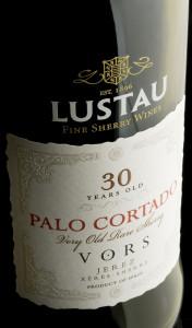 Palo_Cortado_VORS