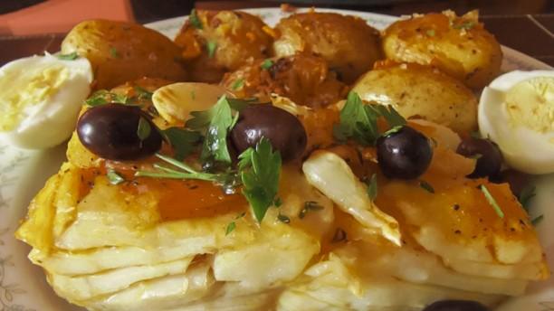 el-rincon-de-jose-sugerencia-del-chef-38fe8