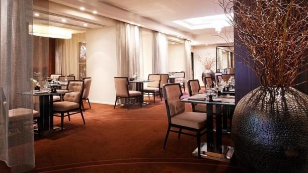 le-louis-2-hotel-de-la-tremoille-apercu-de-la-salle-c6d37