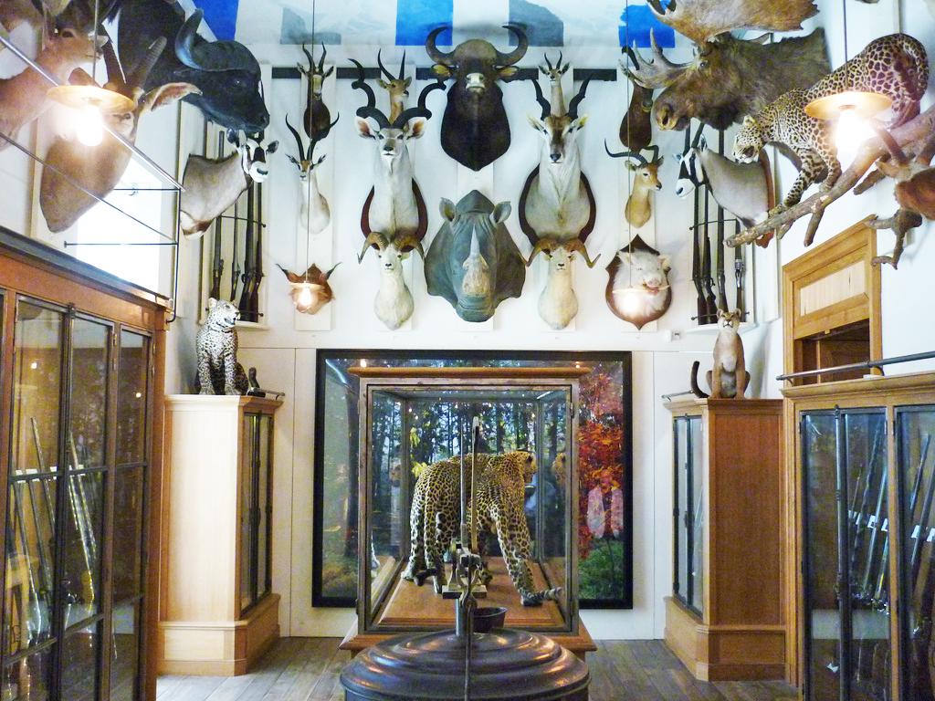 musee-de-la-chasse-et-de-la-nature