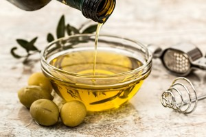 olive-oil-salad-dressing-cooking-olive-healthy