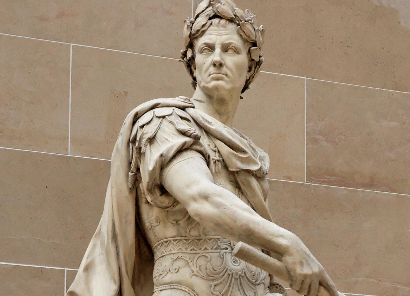 Julius_Caesar_Coustou_Louvre_MR1798x