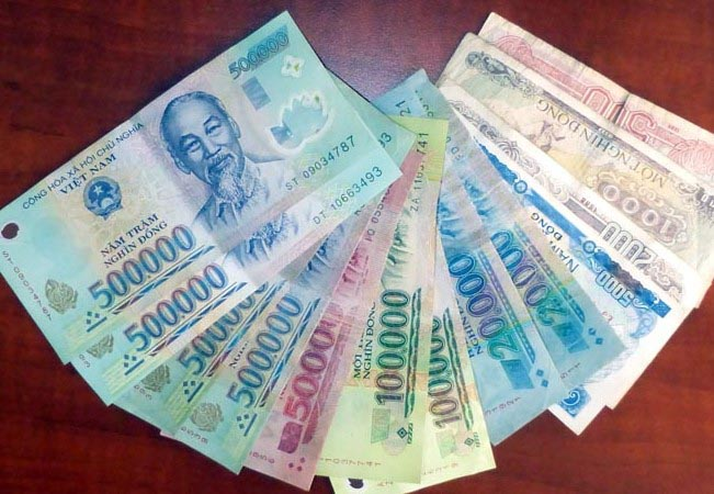 currency_challenges_in_vietnam1