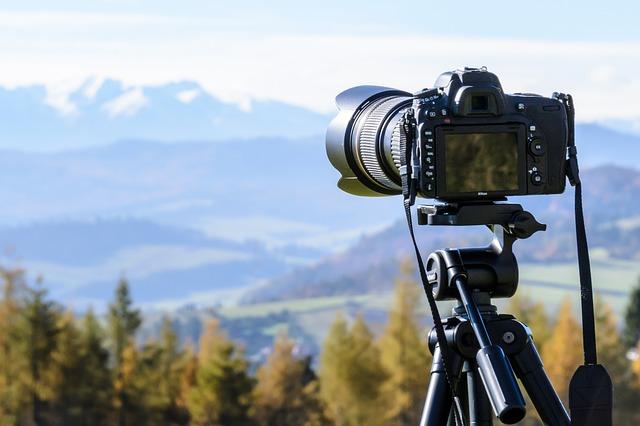 camera-1769414_640