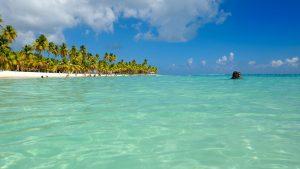 destination-guadeloupe-mer